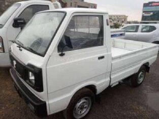 Get your Suzuki Ravi Euro II on easy monthly installment