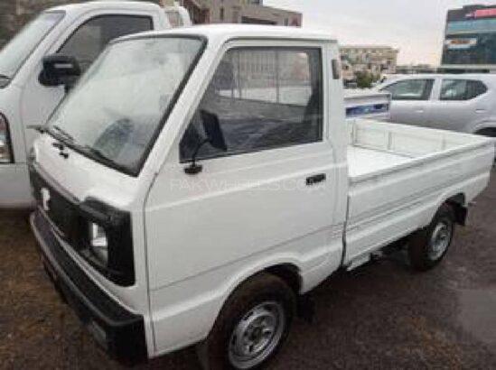 suzuki-ravi-efi-euro-ll-2020-42247412