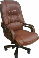 Executive Office Chair C-662