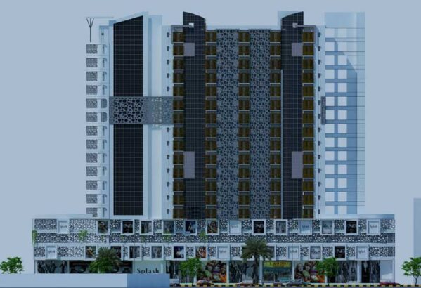 Aero-Iconic-Tower.3-4-5-6-Rooms-Apartments-Prime-Location-main-project