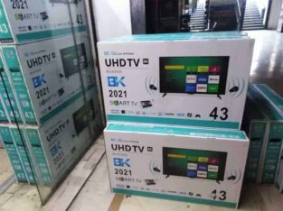 Samsung LED.4K UHD LED 24 to 65 inch LED All size available