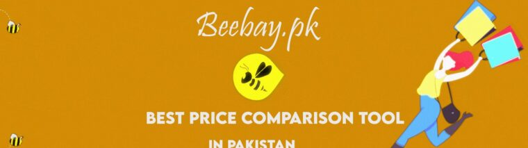 lowest prices in pakistan