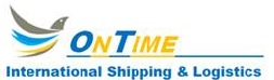 Ontime International Shipping & Logistic