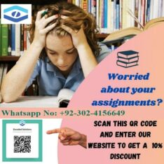 Best Academic Writing Services