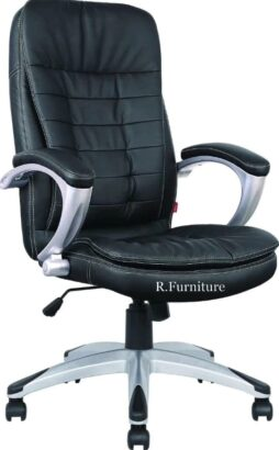 R-305 Imported office chair
