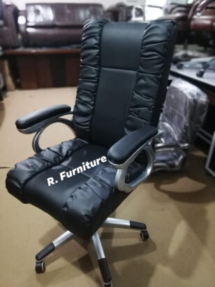 R-016 Imported boss chair