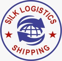 SILK SHIPPING FREIGHT FORWARDING Pakistan