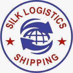 SILK SHIPPING FREIGHT FORWARDING Pakistan
