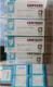Certeza GL 110 Blood Glucose Monitor Strips – Glucometer Strips