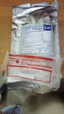 Blood Bags-Blood collection Bags with set