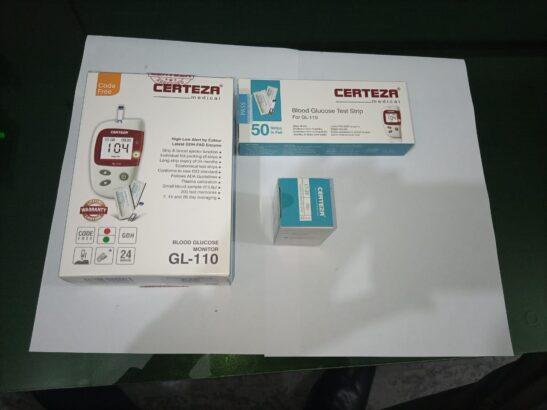 gl110-strip