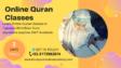 ILMUL QURAN ONLINE ACADEMY PROVIDE – Best Tutor Service