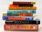 Print on Demand with BookBerry | PDF Book Printing