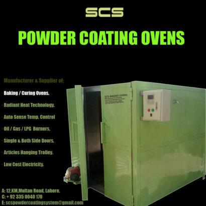 Powder-Coat-for-add-2