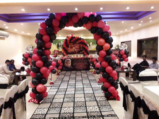 Event Planners Karachi