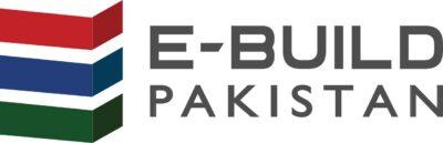 E-Build Pakistan: Buy Construction Materials & Services Online