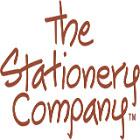 Stationery Company