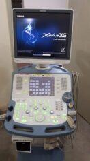 Medical Equipment Ultrasound