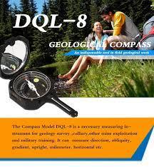 DQL8-1