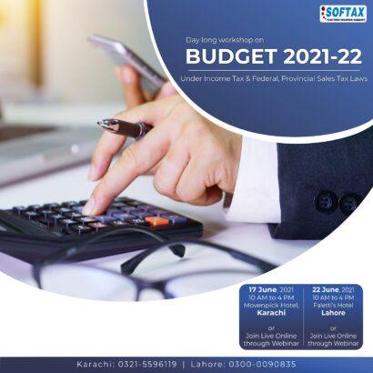FB ad_Budget2021-22