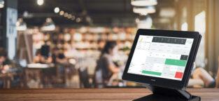 Actuary Restaurant POS Basic (Restaurants Billing System) Software