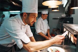 Actuary Restaurant POS Premium (Restaurants Management System) Software