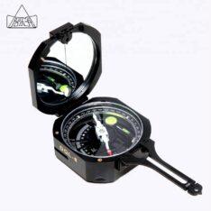 Brunton Geological Compass