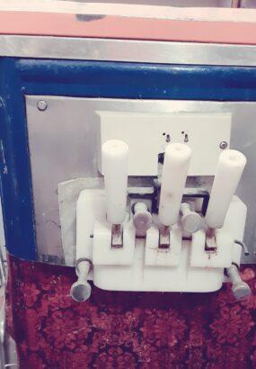 cone ice cream machine for sale in pakistan hangu kpk cheap & urgent
