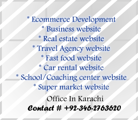 Business Services Business Services
