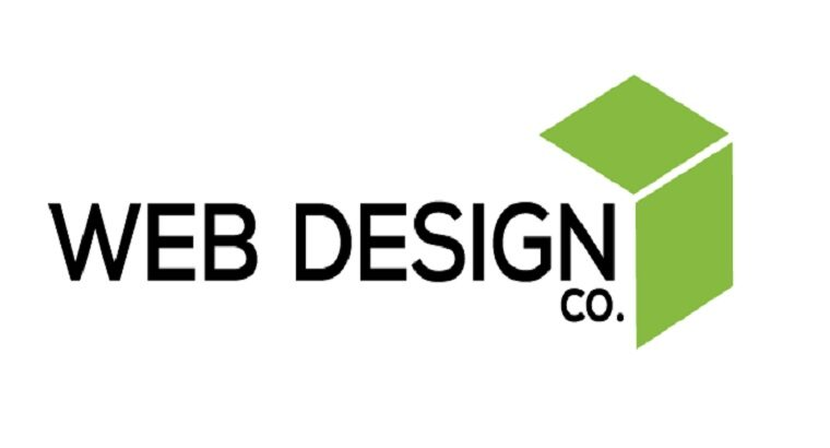 Web Design Co Pakistan