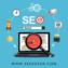 Learn SEO and Digital Marketing