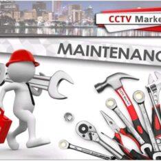 CCTV service in reasonable price
