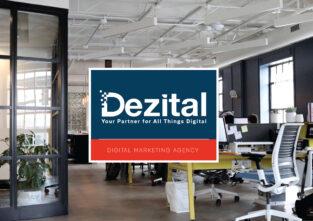 Dezital – Top Digital Marketing Company in Pakistan | Ecommerce Development