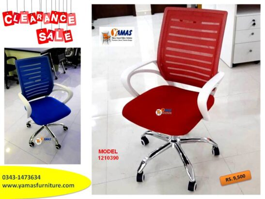 Office Chairs.Importer & Manufacturer of Office Furniture