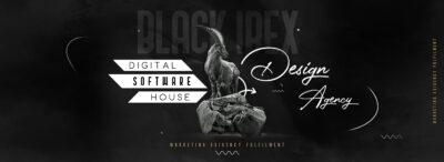 Black Ibex – Digital Marketing Software House