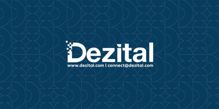 Dezital – Complete Digital Marketing Services in Lahore Pakistan