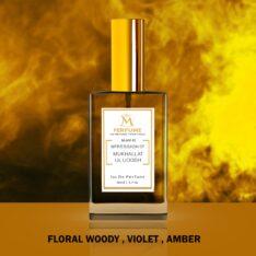 Best Perfumes in Karachi by Musk Al Mahal
