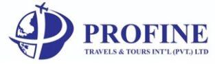 Profine Travels & Tours Int'l (Pvt.) Ltd.