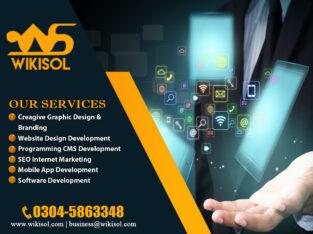 SEO Expert in Islamabad – Digital Marketing Company Islamabad