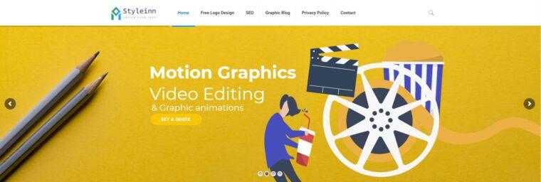 Website Design | Web Development Company |